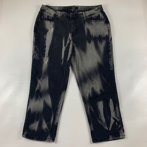 3FOR$20 Cato Jeans Size: 12